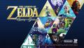 Zelda Symphony 2017 Tour.png