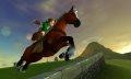 3DS OOT 6.png