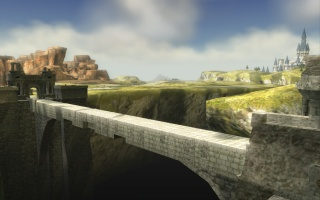 Bridge of Eldin 2.jpg
