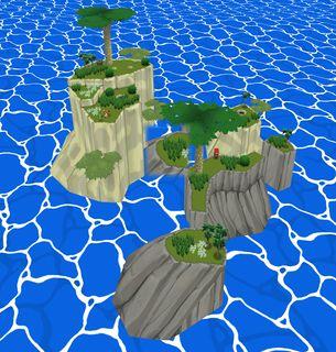 Cliff Plateau Isles.jpg