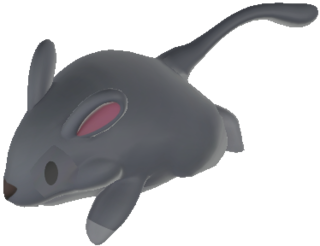 LANS Mouse Model.png