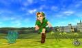 OoT 3DS 4.jpg