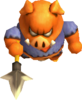 TFH Spear Moblin Model.png