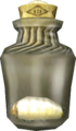 TP Bee Larva Render.png
