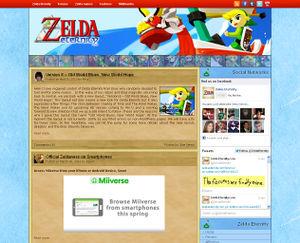 ZeldaEternity.jpg