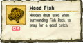 4-WoodFish.png