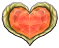 TP Heart Container Render.png