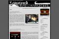 ZeldaInformer-new-layout-02-2009.png