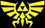 Crest of Hyrule.png