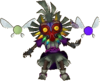 HWL Skull Kid Grand Travels Standard Outfit Model.png
