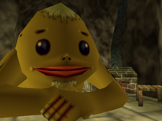 MM Goron Powder Keg Shop.png