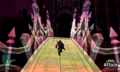 OoT3D Rainbow Bridge 2.png