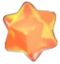 SS Gratitude Crystal Icon.png