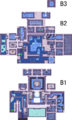Temple Of Droplets Map.png