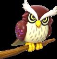 LANS Owl Render.png