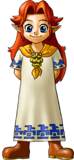 OoT Malon Artwork.png