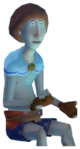 File:SS Beedle Night Model.png