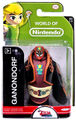 TWWHD World of Nintendo Ganondorf Figure.jpg