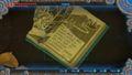 BotW Karin Book 3.jpg