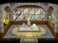 Castle Town Shop Interior.png