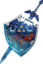 SS Hylian Shield and Master Sword Artwork.png