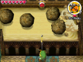 Sand Temple Eyeball Switch.png