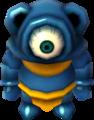 ALBW Blue Eyegore Model.png