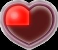 ALBW Heart One Quarter.png