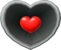 ALBW Piece of Heart Model.png
