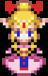 FS Princess Zelda Sprite.png