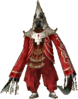 HWL Zant Koholint Map Standard Outfit Model.png