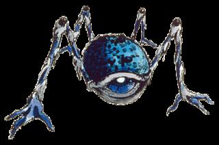 TLoZ Tektite Blue Artwork.png