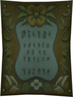 TWWHD Auction House Sign.png