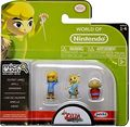 TWWHD World of Nintendo Set 2.jpg