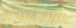 BotW Gerudo Canyon Banner.png