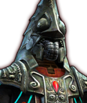 HWDE Zant Icon.png