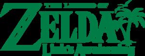 LANS English Logo.png