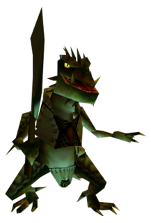 MM Dinolfos Model.png