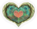 SSBB Piece of Heart Sticker Icon.png