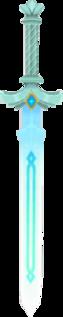 SS Goddess White Sword Model.png