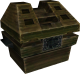 Small Chest TP.png
