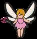 TAoL Fairy Artwork.png