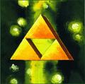 TLoZ Triforce Artwork 2.png