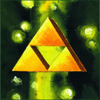 TLoZ Triforce Artwork 2.png