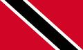 TTflag.png