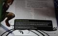 UK Nintendo Mag ZeldaWiki.png