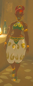 BotW Pokki Model.png