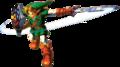 Link Slash 2 OoT.png