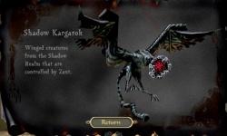 Shadow Kargarok Official Website.jpg