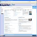 StrategyWiki main page.png